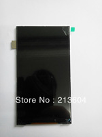 LCDs for ZOPO zp810 zp820  free shipping by SG post