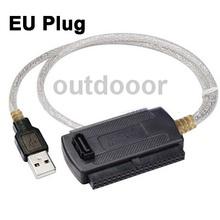 wholesale sata plug