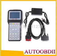 Professional&New Arrival Auto Key Pro CK-100  The SBB New Generation CK100 Multi-Language More Models Than SBB