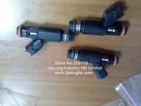 "Free Shipping- DENSO Fuel injectors model #25326903  4 hole for 2007 GMC Yukon 5.3L ""Flex-Fuel""  nozzle 1pcs/lot  denso"