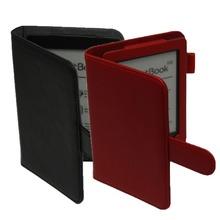 wholesale cover ebook