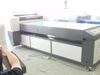 Plastic control valve imported control valve spare part printer