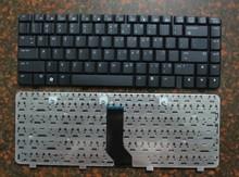popular dv2000 keyboard