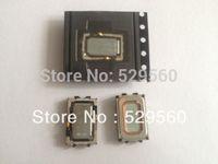 100%Original New Speaker Earpiece Receiver for Nokia 5230 5800 X6 E52 E66 E71 E72 N8 N85 Part  Free Shipping 10PCS/lot