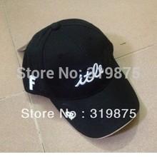 wholesale brand caps price