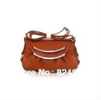 2014 new Korean fashion wild female bag leisure bag diagonal package