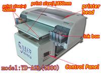 inkjet printer damper,large character inkjet printer,cij inkjet printer