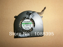 replace cooling fan promotion