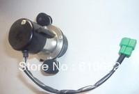 HOT-Electric fuel pump for MITSUBISH/Suzuki UC-V4 / 15100-85501