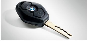 368A vertical car and house key cutting machine 110v/60hz voltage,auto/car/door/house key machine.(China (Mainland))