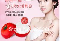 TONYMOLY Tomatox Magic White Massage Pack mask 80g Free shipping