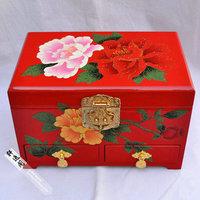 фрукты Тарелка роскоши моды качества фрукты плиты керамики украшения