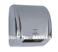 high quality hand dryer, high speed hand dryer, hand drier, home hand dryer ,stainless steel hand dryer,factory sell directly