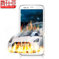 K-touch customers e80 3g quad-core 1.2g 4.1 5.0 single card smart mobile phone