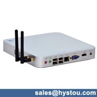 Оригинальный kingfast ssd sata 2,5 дюймовый sata 3 8 ГБ твердотельный диск 4-канальный док для ноутбука netbook Мини-pc pos машины