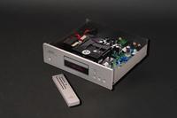 [ Korea ] Magnetic Line magnetc LM-205CD CD player