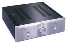 cheap power amplifier class