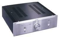 [ Spark ] 265Ai merge Pure Class audio power amplifier transistor