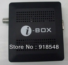 wholesale dongle iks