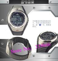 Men 's automatic timing dormancy PASNEW waves watch waterproof watch Men' s watch watch 2014 New Year gift