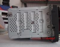 Vw rcd510 belt usb socket 6 disgusts cd machine