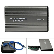 external box price