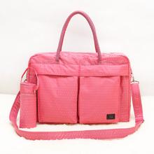 baby handbag price