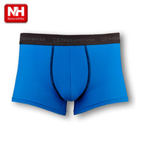 Men quick-drying sports underpanties quick dry underpanties perspicuousness briefs