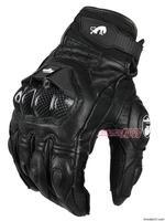 Free shipping Furygan AFS6 Free International racing gloves Motorcycle gloves