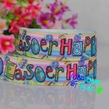 cheap easter ribbon wholesale