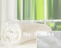 150cm*200cm Natural Summer mulberry silk Duvet / quilt /comforter /bedding Weight:1.5kg