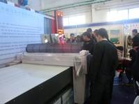 new t shirt printing machine, t-shirt printer