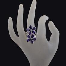 diamond purple promotion