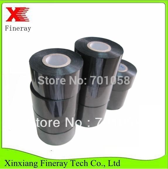 FC3 30mm*122m black hot foil stamping(China (Mainland))