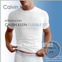 NEW,hot sale shirt wholesale mens cotton multi-color shirt short sleeve plain t-shirts, mens shirts