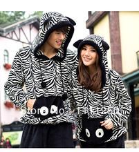 popular xxl pajamas