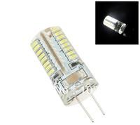 G4 3W Warm White OR white 64 SMD 3014 LED Spot Light Bulbs 220V 230v 240v NEW #16251