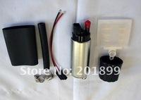 HIGH PERFORMANCE 320LPH GSS342 fuel pump