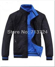 popular winter coats men