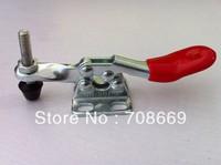 5pcs Hand Tool Toggle Clamp 201A