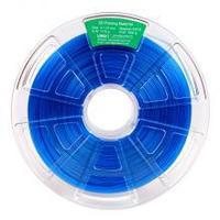Free shipping winbo passed EN-71 test report petg filament 1.75mm 1kg dark blue suit for most desktop 3d printers