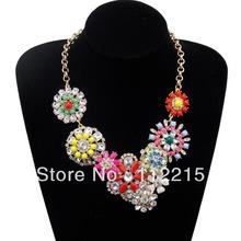 wholesale name brand jewelry