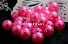 popular pearl pink