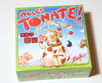 Kw table tomato high quality card alles tomate