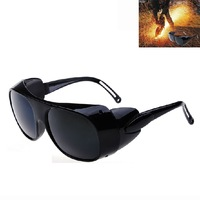 Goggle sunglasses 2013 welding glasses optical glasses argon arc welding goggles