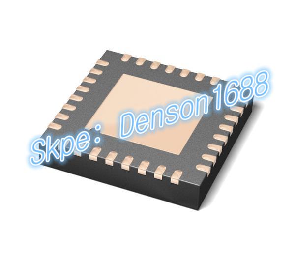 [NEW and Original] 252145 RF Connectors MCX BULKHEAD JACK 174/316/U GOLD M83513/10-C01CW(China (Mainland))