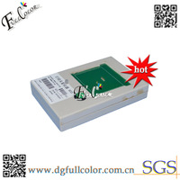 Hot In Printing Market Chip Restter For Canon PF-03 Printhead Reset  IPF Series Printer resetter