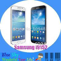 Original Samsung Galaxy Mega 5.8 I9152 Unlocked phones Refurbished Dual Core 8.0MP Camera Dual Sim Smart Phone