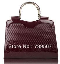 wholesale plastic bag messenger bag
