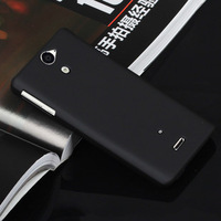 For Sony Xperia V Case,2014 New Mobile Phone bag,Rubber Hard Back Cover Case For Sony  Xperia V LT25i Case,1 pcs/lot